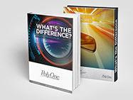 https://www.polyone.com/sites/default/files/Idea-E-Book-6-v-66.jpg