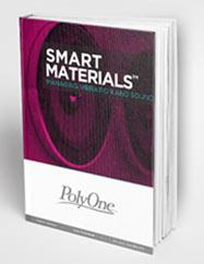 https://www.polyone.com/sites/default/files/Smart-Materials-Ebook-Idea-Center.jpg